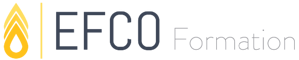 logo-vectorise-EFCO-horizontal-long-2