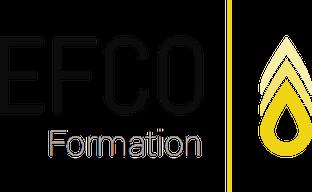 EFCO Formation