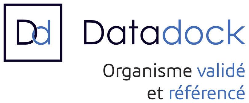 EFCO Formations - Datadock