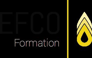 EFCO Formations