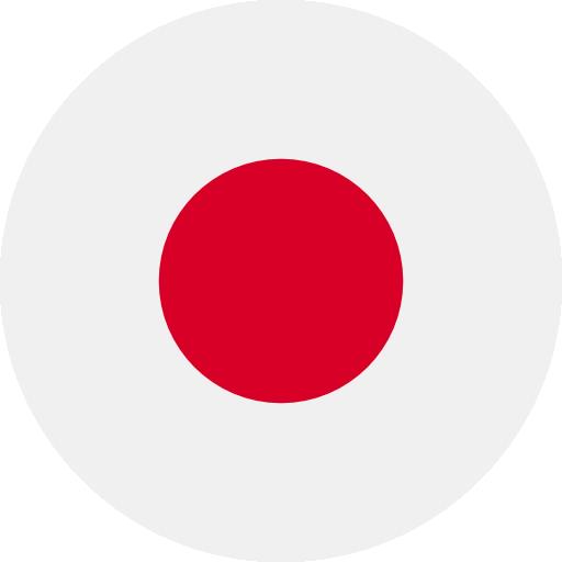 Formation japonais
